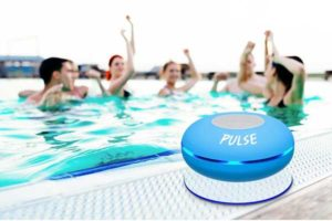best shower speakers reviews