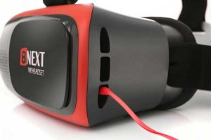 best VR headsets reviews