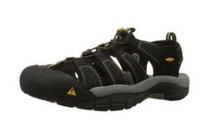 best walking sandals for men reviews
