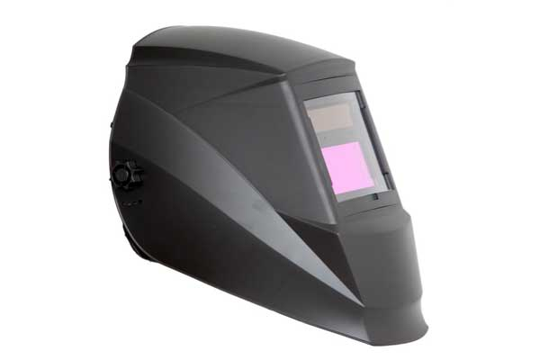 best welding helmets reviews