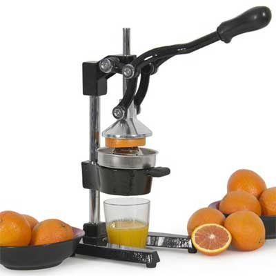 Fruit Juicer Pro lemon Orange Citrus Fresh Squeeze Juicer Commercial Unit