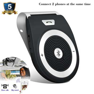 Car Speakerphone TIANSHILI