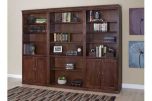 best bookcases reviews