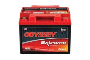 best car batteries reviews