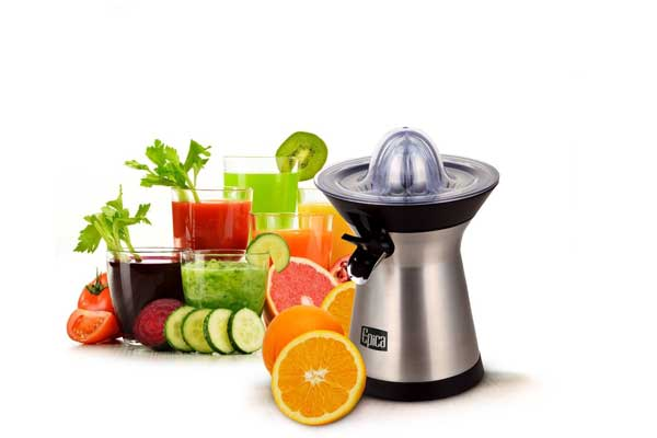 best citrus juicer reviews