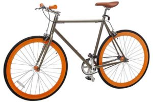 best fixed gear bikes reviews