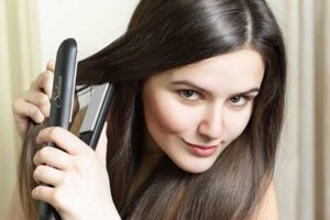 best hair straighteners reviews