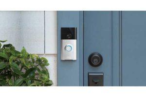 best smart doorbell camera reviews