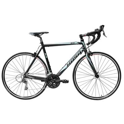2015 HASA R4 Road Bike Shimano 2400 24 Speed