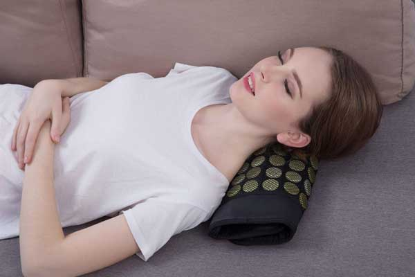 best infrared heating pads reviews