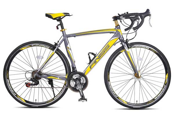 best road bikes reviews
