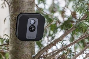 best wireless outdoor home security camera reviews