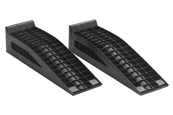 Scepter 08226 Plastic Automative Ramps Set, 2 Pieces