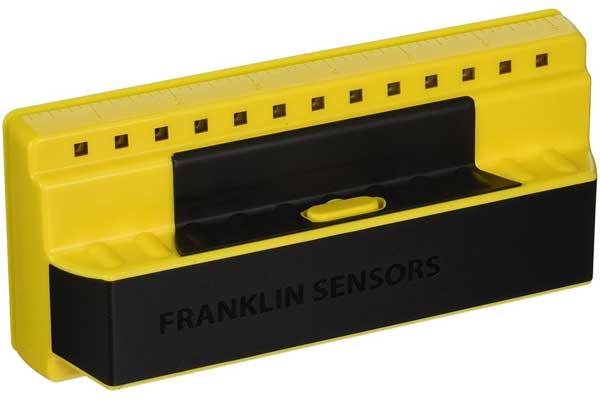 ProSensor 710 Franklin Sensors
