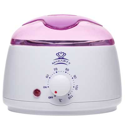 Makartt Wax Warmer Melter heater electric hair removal