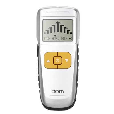 aom Stud Finder