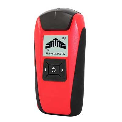 Magnetic Stud Finder Sensor, Aikotoo Wall Wood Stud Finder