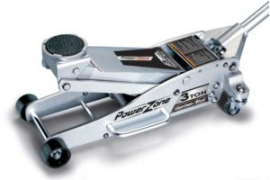 best automotive floor jacks reviews