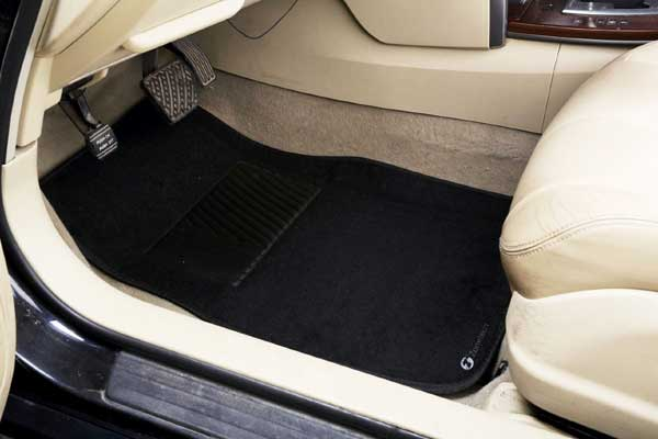 best floor mats for cars reviews