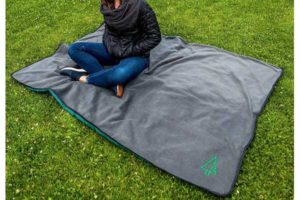 best picnic blanket reviews