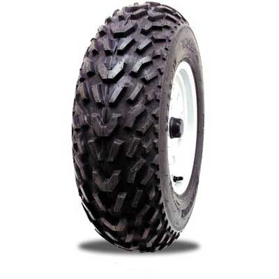 Kenda Pathfinder K530 ATV Tire