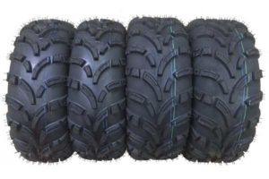 best atv tires reviews