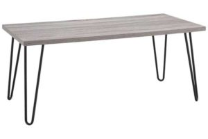 best coffee tables reviews
