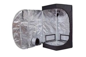 best grow tents reviews