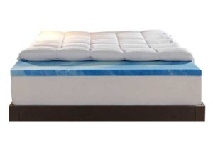 best mattresses toppers reviews