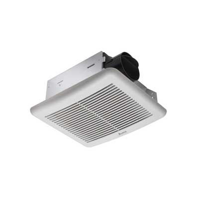 Delta Breez SLM70 Slim 70CFM Exhaust Fan