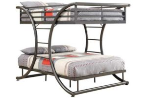 best bunk beds reviews