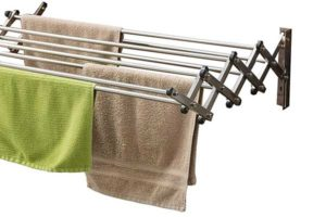 best clothes drying racks reviews
