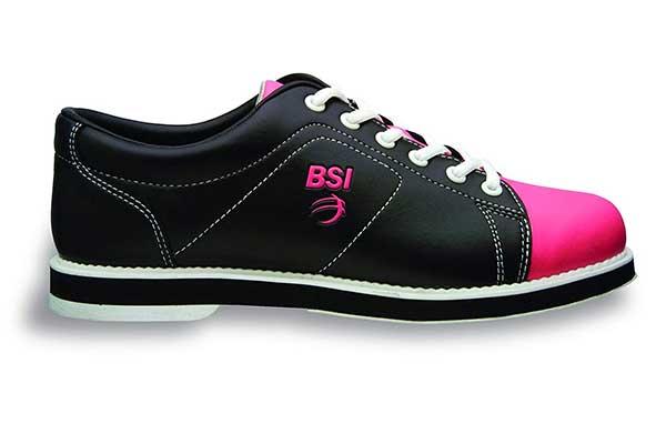 BSI Women's #651 Bowling Shoes