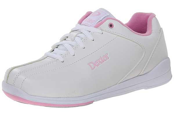 Dexter Women's Raquel IV Bowling Shoes