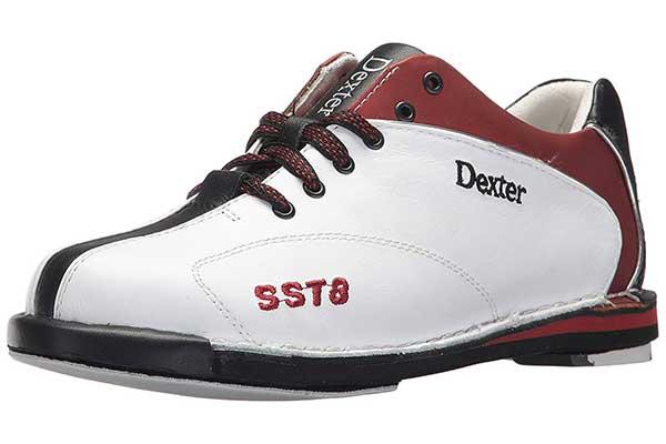 Dexter Women's SST 8 LE Bowling Shoes