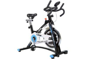 best exercise bikes for home reviews