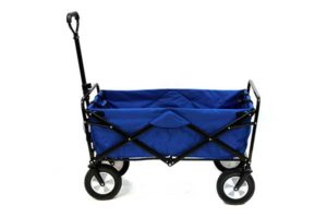 best folding wagons reviews