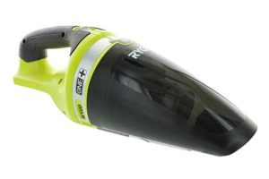 best handheld vacuums cleaners reviews