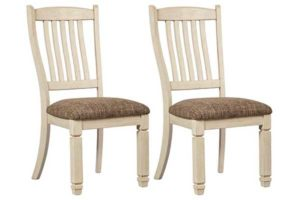best dining room chairs reviews
