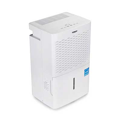 Tosot 30 Pint Dehumidifier