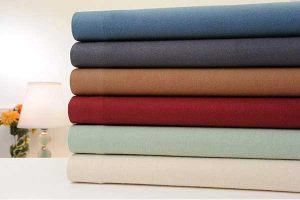 best flannel sheet reviews