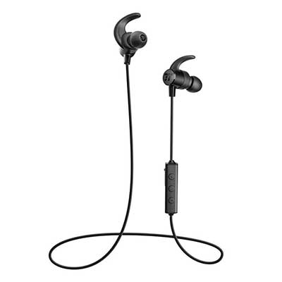 Tao Tronics Bluetooth Headphones