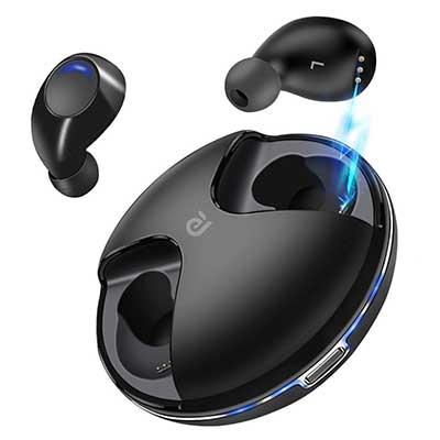 Wireless Earbuds, Kissral Bluetooth