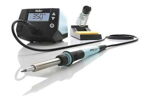 best soldering stations reviews