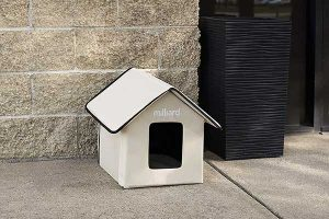 best outdoor cat houses reviews