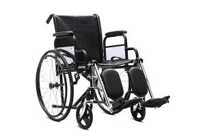 best portable wheelchair reviews