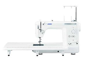 best portable sewing machines reviews