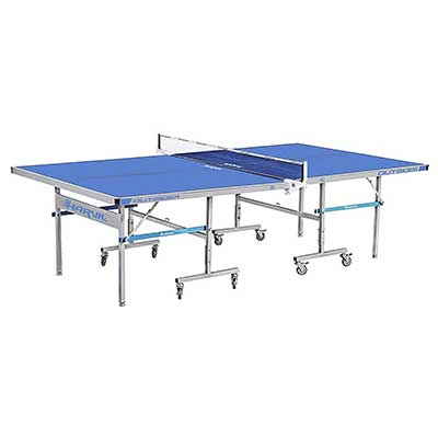 Harvil Outdoor Table Tennis Table