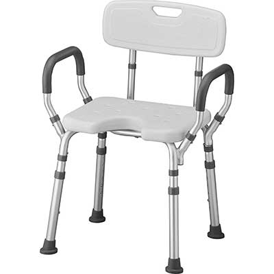 NOVA Shower & Bath Chair