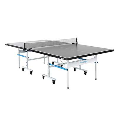 Ping pong Premier Table for Table Tennis